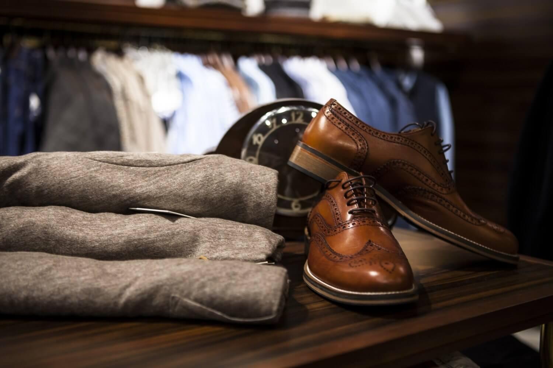 Debrett's Modern Gentleman Programme — How to be a Modern Gentleman